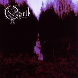 Opeth_MyArmsYourHearse