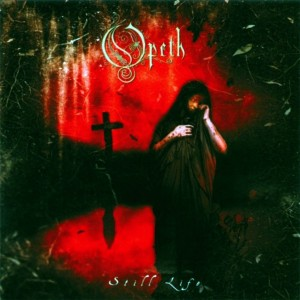 Opeth_Still Life