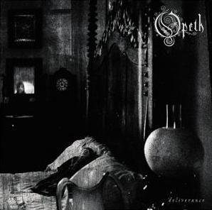 opeth_-_deliverance